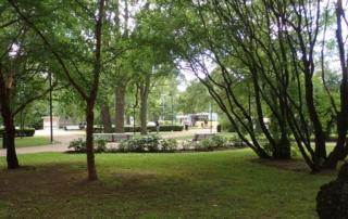 Asemanpuisto
